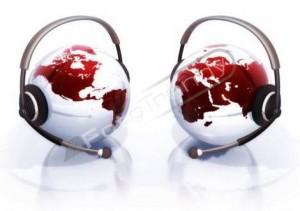 Tanie rozmowy telefoniczne w obrębie Unii Europejskiej