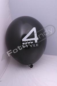 Balony z helem a ich jakość